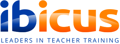 Ibicus - Leaders in IB Training